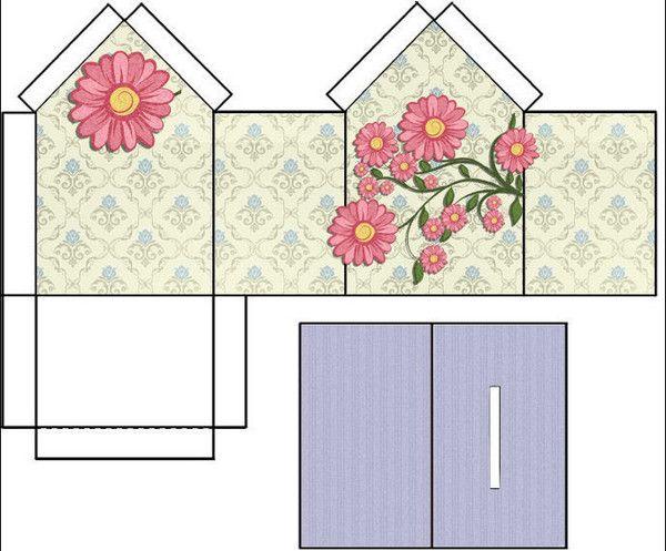 tirelires a imprimer. Black Bedroom Furniture Sets. Home Design Ideas