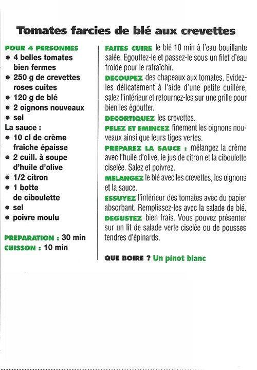 """"""" Prénom à Féter et Ephémérides du Jour """" - Page 8 98ad50c4"""
