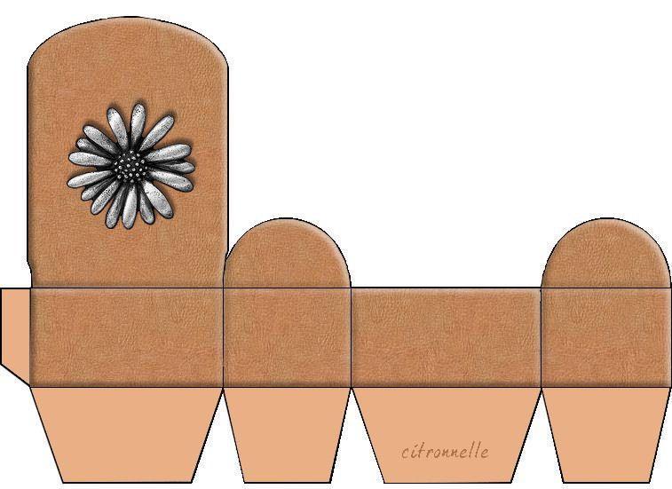boite a dragees ou autres presents page 2. Black Bedroom Furniture Sets. Home Design Ideas